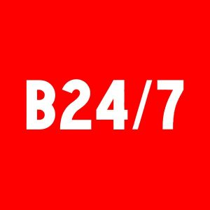 b247-square-logo