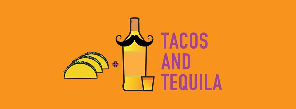 depot tacos and tequila