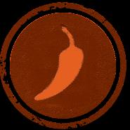 chilli-icon