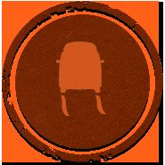 taco-truck-icon