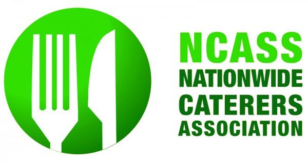 NCASSS Logo