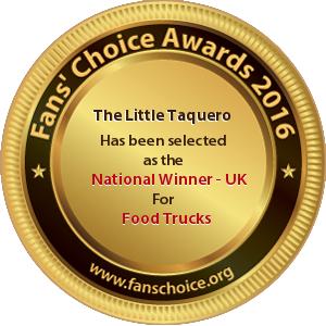 fans-choice-food-trucks
