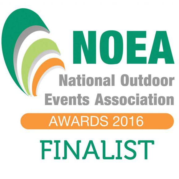 noea_awards_finalist_2016_rdax_75-1024x581